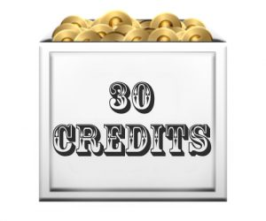 30credits 300x250 - Add Credits