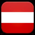 Austria 150x150 - TV Guide