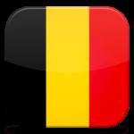 Belgium 150x150 - TV Guide