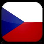 Czech Republic 150x150 - TV Guide