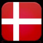 Denmark 150x150 - TV Guide