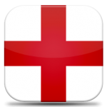 England 150x150 - TV Guide