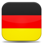 Germany 150x150 - TV Guide