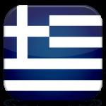 Greece 150x150 - TV Guide
