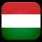 Hungary 150x150 - TV Guide