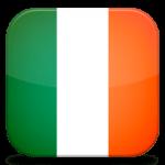 Ireland 150x150 - TV Guide