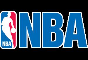 NBA logo png download free 300x204 - TV Guide