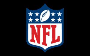 NFL team logos vector 300x188 - TV Guide