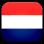 Netherlands 150x150 - TV Guide