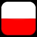 Poland 150x150 - TV Guide