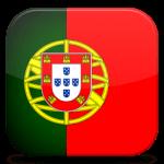 Portugal 150x150 - TV Guide