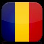 Romania 150x150 - TV Guide