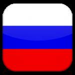 Russia 150x150 - TV Guide