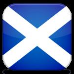 Scotland 150x150 - TV Guide