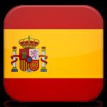 Spain 150x150 - TV Guide