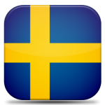 Sweden 150x150 - TV Guide