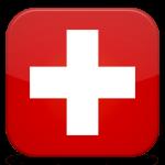 Switzerland 150x150 - TV Guide