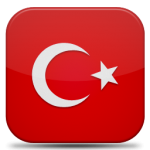 Turkey 150x150 - TV Guide