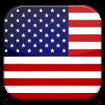 USA 150x150 - TV Guide