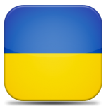 Ukraine 150x150 - TV Guide
