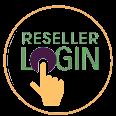 output onlinepngtools 2 - Reseller