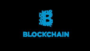 Blockchain Logo White 1 1200x675 1 300x169 - Home Page