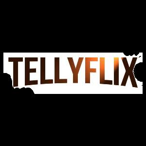 logo1 - TellyFlix Box